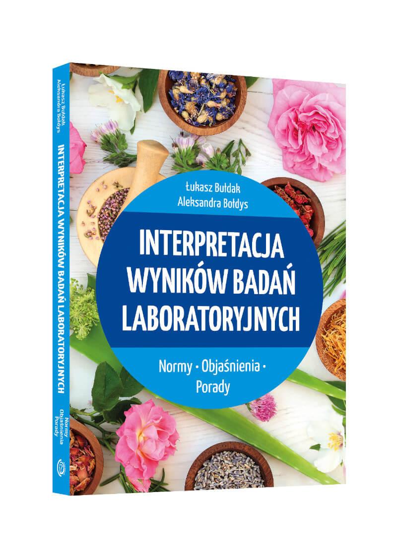 Interpretacja wyników badań laboratoryjnych