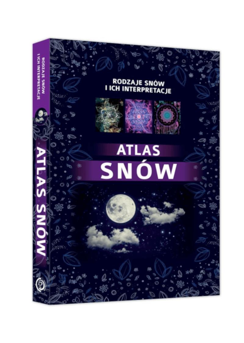 Atlas snów