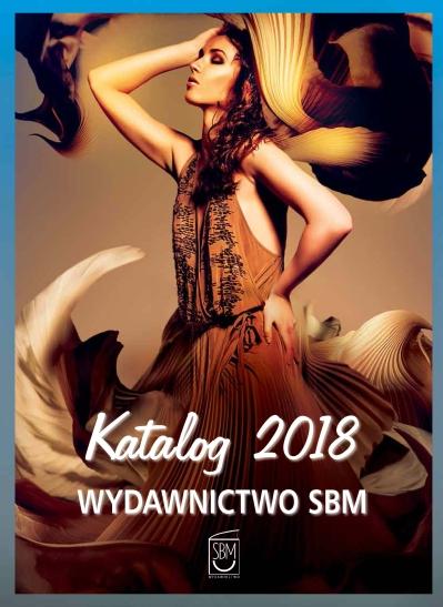 Wydawnictwo SBM - Katalog 2018