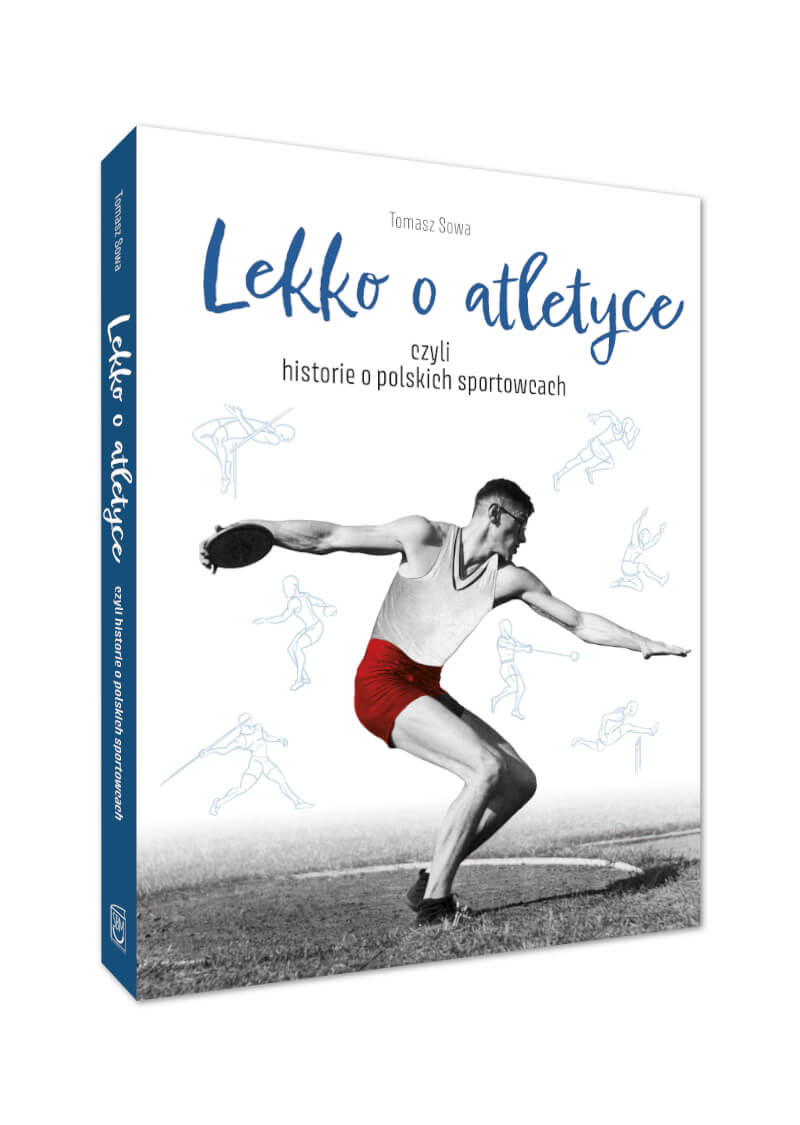 Lekko o atletyce